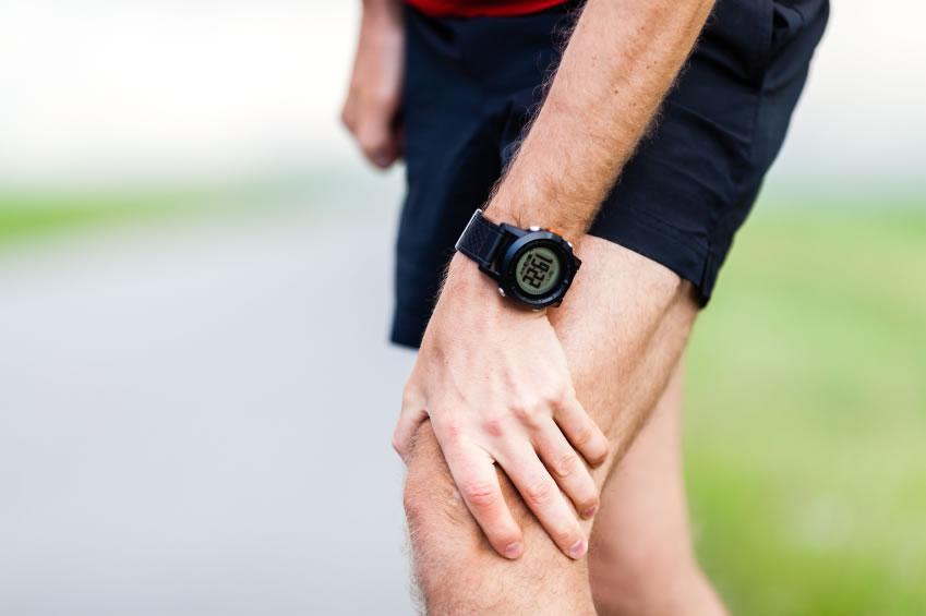 Gbah knee injuries