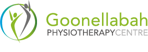Goonellabah Physiotherapy Centre