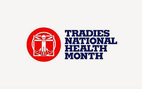 August is Tradies' Month!